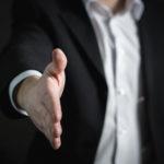 Predlžovanie pracovnej zmluvy